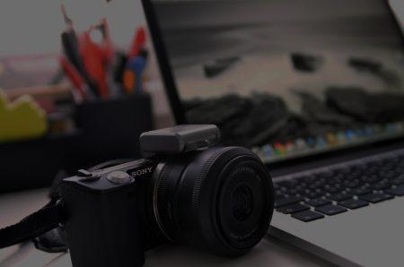 10 Consejos para mejorar las imágenes de nuestra Web.