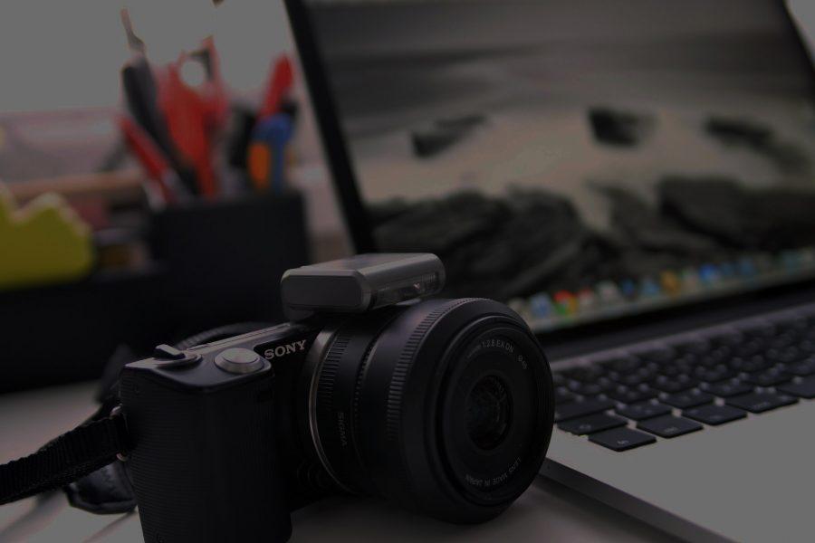Los 10 consejos para mejorar la presencia visual de nuestra Web.