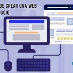 Qué Beneficios tiene crear una web para tu negocio.