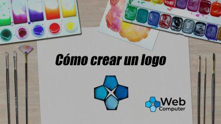 Cómo hacer un logo de empresa